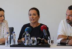 Kemal Sunalın ailesi telif hakkı davasını Anayasa Mahkemesine taşıyor