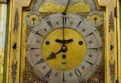 220 yıllık esrarengiz hediye