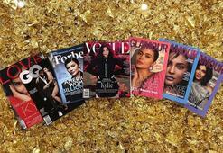 Kylie Jennerın büyük başarısı