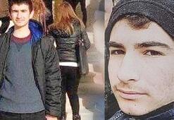 Ermenistanda tutuklu liseli Umut Ali, pazartesi ülkeye dönebilir