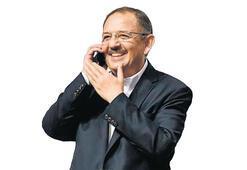 Erdoğan'dan Ankara seçimi yorumu: Ankara'ya Mehmet Bey yakışır