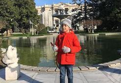 Çocuk dostu saraylar projesi hayata geçiyor