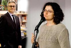 Anadolu Kültüre yönelik operasyonda yeni gelişme
