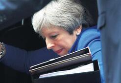 İngiliz hükümetinde yeni atamalar