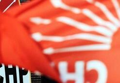 CHP'den 'gizli tanık' teklifi