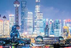 Çin çıkarması