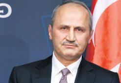 Bakan Cahit Turhan açıkladı: Site kapatmada ilk sıradaki suç 'müstehcenlik'