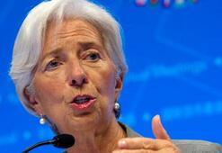 Küresel ekonomik büyüme yavaşlamaya başladı