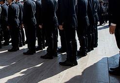 Son dakika: Yüz binlerce kamu görevlisinin kimlik kartları değişiyor