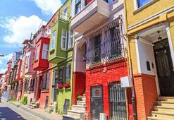 Hafta sonu için İstanbul rotaları