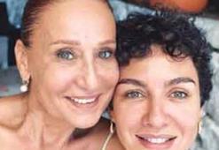 Birce Akalayın annesinden Hande Erçele: İçim yandı