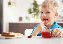 Çocuklarda şeker tüketimi nasıl engellenir