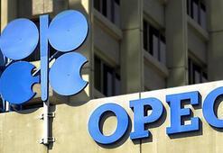 OPEC, 2019dan itibaren petrol üretimini yüzde 3 azaltacak