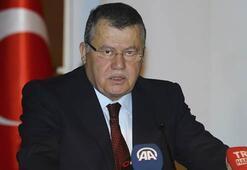 Cirit, yeniden Yargıtay Başkanı seçildi