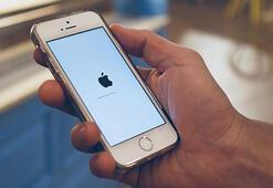 iOS 13 özellikleri sızdırıldı