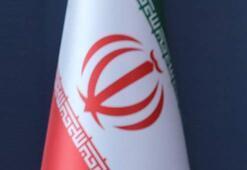 İrandan şok son dakika açıklaması: Bizi sırtımızdan hançerlediler