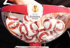 İşte Galatasaray ve Fenerbahçenin muhtemel rakipleri