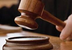 FETÖ davasında karar Ceza yağdı