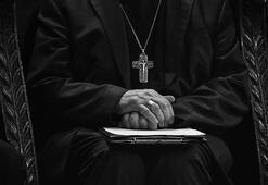 Kardinallerden piskoposlara cinsel tacizlere sessiz kalmayın çağrısı