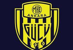 MKE Ankaragücünde 6 transfer