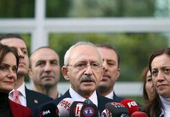 Her türlü operasyon Türkiye'nin hakkıdır
