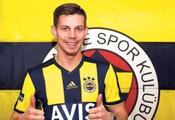 Sloven Alex