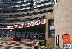 'Ergenekon bitti Gezi kumpası başlıyor'