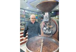 Türk kahvesi tescillenecek