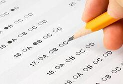 Ehliyet sınavı saat kaçta Ehliyet sınav giriş belgesi