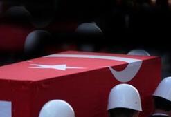 15 askerin şehit olduğu saldırıda 8 sanık için 16şar kez müebbet talebi
