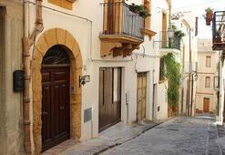 Sicilya yeni sakinleri için teşvik uygulayacak