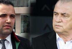 Fatih Terimin avukatı Rezan Epözdemir: Tazminat bağışlanıyor
