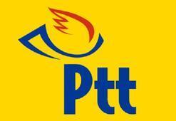 PTT kesin sınav sonuçları açıklandı PTT sınav sonucu ekranı