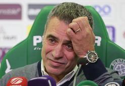 Fenerbahçeye Ersun Yanal da çare olamadı