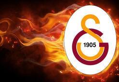Galatasaray Alan transferini bu hafta bitiriyor Galatasaray transfer haberleri