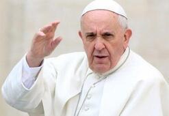 Papadan kilisede yaşanan cinsel istismarlarla ilgili açıklama