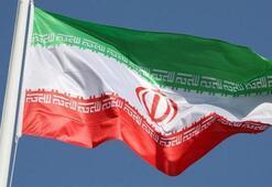 İrandan flaş açıklama: Devamı gelecek