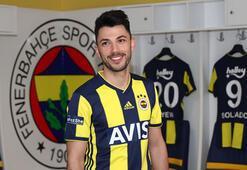 Tolgay Arslan, Beşiktaşa veda etti
