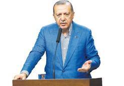 'Cumhur İttifakı'nı diri tutmalıyız'