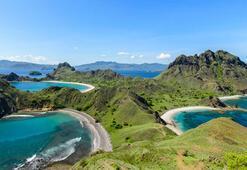 Hadi 12 Mart ipucu sorusu: 18.000in üzerinde adadan oluşan dünyanın en kalabalık dördüncü ülkesi neresidir