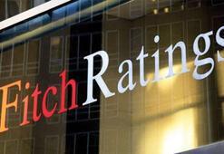 Fitch Ratings'den Manisa'ya AA