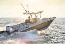 Deniz motorlarındaki yenilikler ve dünya şampiyonluğu…