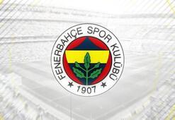 Fenerbahçeden bedelli sermaye artırımı açıklaması