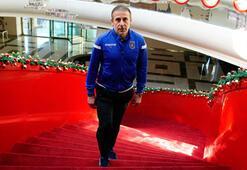 Avcı: Fenerbahçe'den teklif almadım