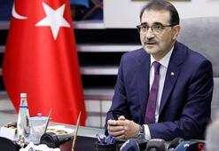 Son dakika: Bakan açıkladı Türkiye tarihinde ilk kez yapıldı...