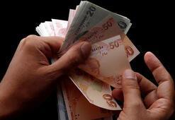 Son dakika: Asgari ücret desteğinin detayları belli oldu