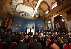 Palermodaki Libya konferansının sonucu hayal kırıklığı