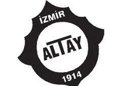Altay'da sarıya dikkat