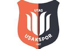 Uşakspor, Sancaktepe sınavında
