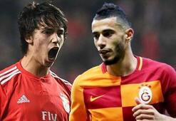 Benfica - Galatasaray maçı saat kaçta hangi kanalda
